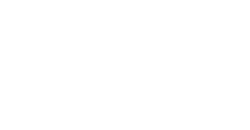 Chiropractic Acworth GA Lukas Health Center