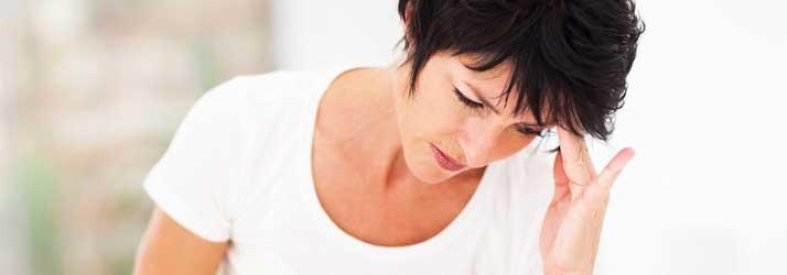 Chiropractic Acworth GA Fibromyalgia