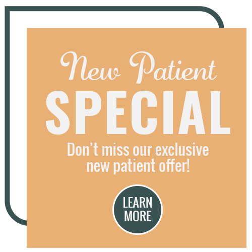 Chiropractor Near Me Acworth GA Special Offer